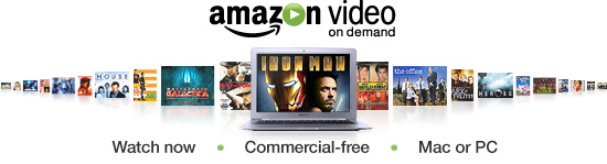 Amazon-Video-On-Demand_Watch_now